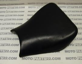 HONDA CBR 1000 RR FRONT SEAT