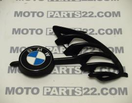 BMW F 650 GS '01 ΓΡΙΛΙΑ - ΣΗΜΑ ΑΡΙΣΤΕΡΟΥ ΦΑΙΡΙΝΓΚ 46632345731
