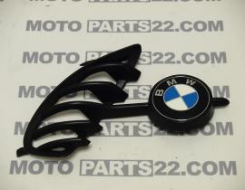BMW F 650 GS '01 ΓΡΙΛΙΑ - ΣΗΜΑ ΔΕΞΙΟΥ ΦΑΙΡΙΝΓΚ 46632345732