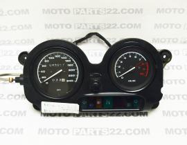 BMW R 1150 RT SPEEDOMETER ASSY 45.017KM
