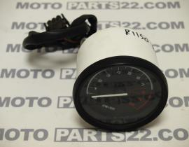 BMW R 1150 RT TACHOMETER INSTRUMENT 62132306