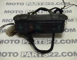 BMW R 1150 RT TELLTALE UNIT