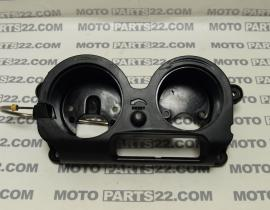 BMW R 1150 RT SPEEDOMETER ASSY COVER - SHELL + RESET BUTTON