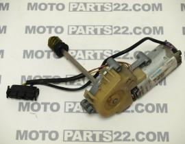BMW R 1150 RT, R 259 RT, R 22 ΜΟΤΕΡ ΖΕΛΑΤΙΝΑΣ ΑΝΕΜΟΘΩΡΑΚΑ 46632306511