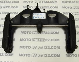 BMW R 1150 RT, R 259 RT, R 22 WINDSHIELD SUPPORT + SWINGING ARM COMPLETE