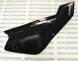 YAMAHA XT 600 E RIGHT SIDE COVER 4PT-21721