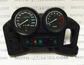 BMW R 1100 GS SPEEDOMETER ASSY COMPLETE