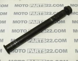 YAMAHA YZF R1 5VY REAR WHEEL AXLE