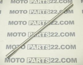 YAMAHA YZF R1 5VY ARM SHIFT LEVER AXLE