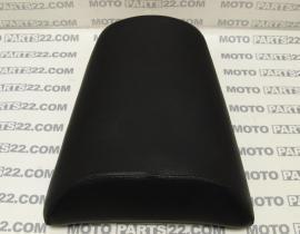 HONDA CBF 125 '09 REAR SEAT 77300-KWFA-9000