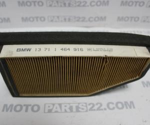 BMW K 1200 LT, GT, RS ΦΙΛΤΡΟ ΑΕΡΑ - Κωδικός BMW: 13 71 1 464 916