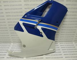 YAMAHA FZR 750 GENESIS RIGHT FAIRING COWL