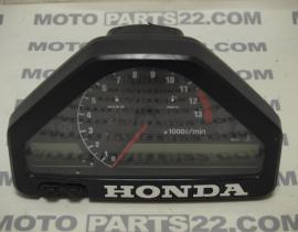 HONDA CBR 600 RR '04, '05 ΟΡΓΑΝΑ ΚΟΝΤΕΡ